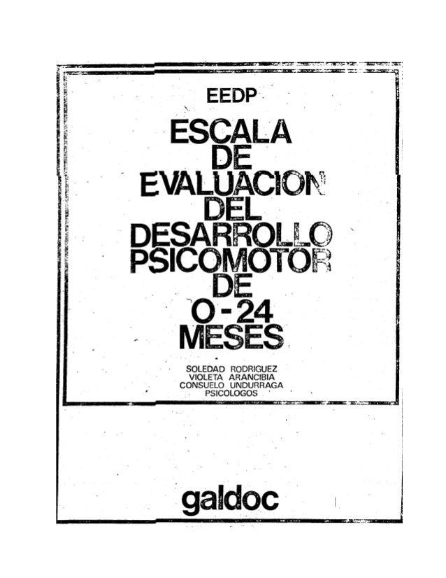 DESCARGAR EEDP PDF