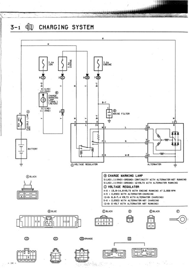Circuit wiring diagram toyota user manuals tata car manuals wiring diagrams pdf fault codes array toyota alternator diagram wiring diagram rh gregmadison co fandeluxe Images