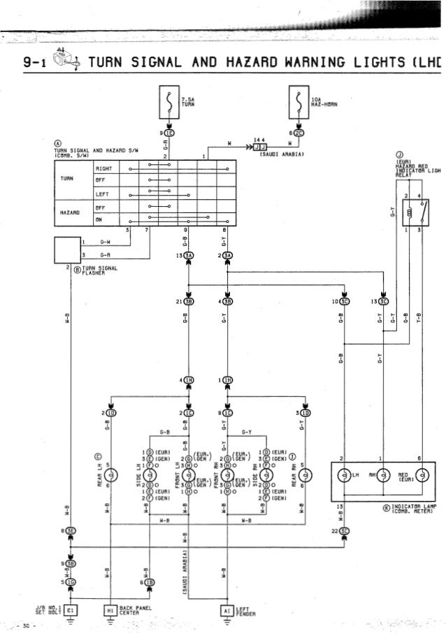 l r sum wiring diagram l wiring diagrams database wiring a non computer 700r4 moreover ofna wiring diagram moreover
