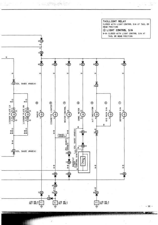 chevrolet express van suspension diagrams