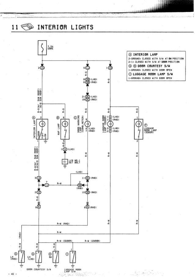 manual electrico de toyota corolla 2012 42 638?cb\=1452010641 l r wiring diagram wiring low voltage under cabinet lighting lr 63663 wiring diagram at eliteediting.co