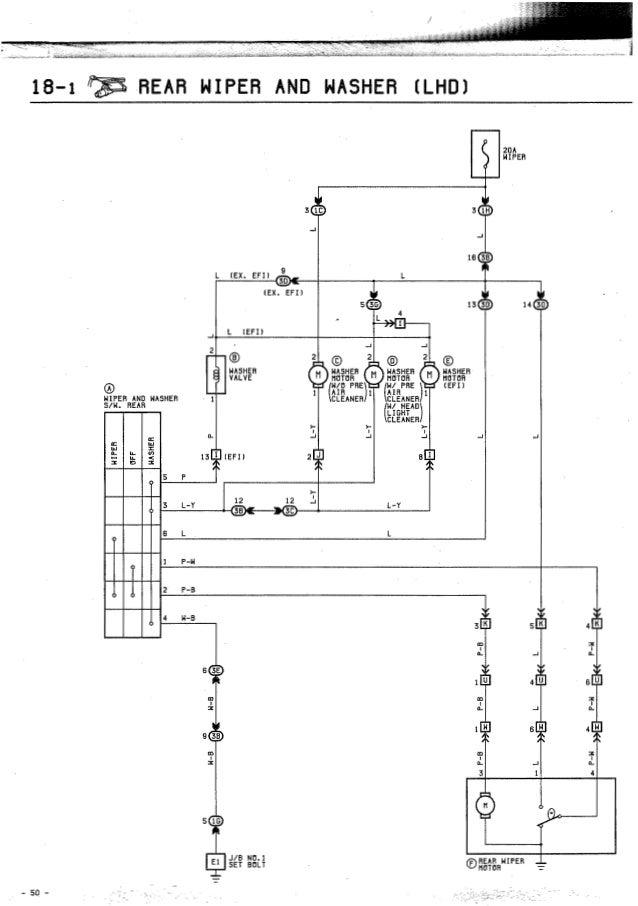 Manual electrico de toyota corolla 2012 on
