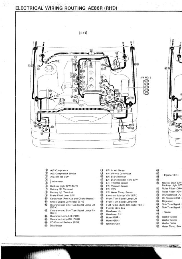 2011 camry alternator wiring diagram wiring diagrams schematics rh gadgetlocker co  2011 toyota corolla alarm wiring diagram