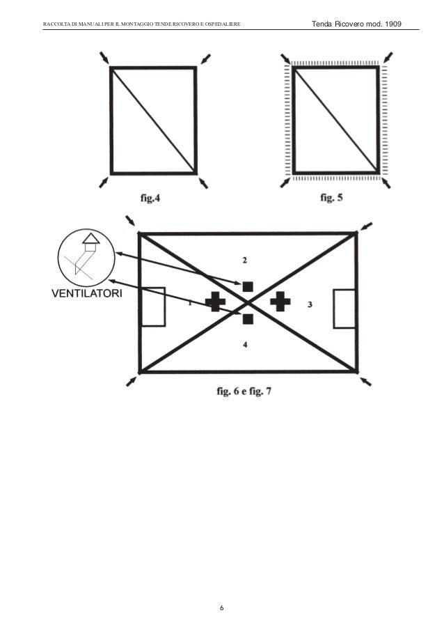 Manuale montaggio tende c.r.i. 2010