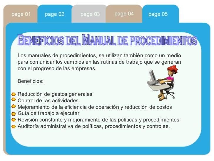 UNIDAD IV. TECNICAS DE ORGANIZACION: 4.4.- TIPOS DE ...