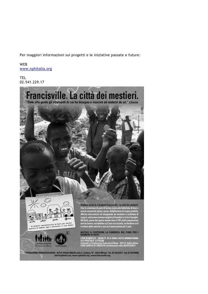 INFO   Chi ha visto CenerOntola? Manuale pratico per giovani scrittori di Davide Nonino Edizioni Il Ciliegio pag 136 euro ...