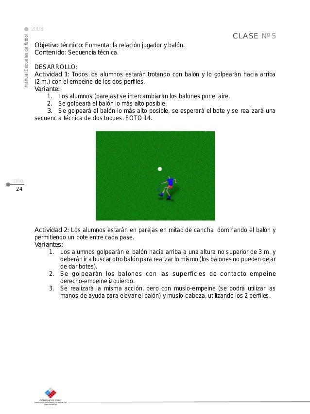 Único Técnicos Del Uña Escuelas Cerca De Mí Imágenes - Ideas Para ...