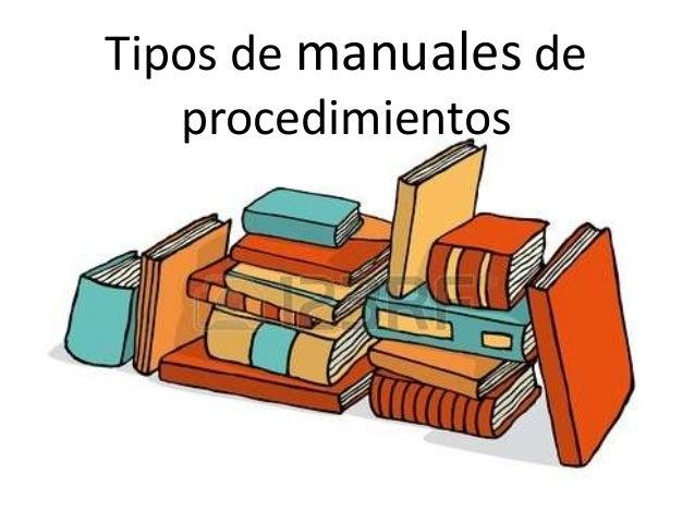 Casino de vigilancia manual de procedimientos