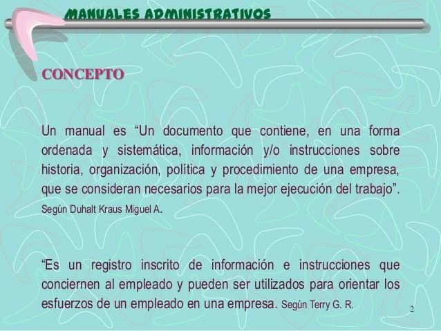 Organización (página 4) monografias. Com.