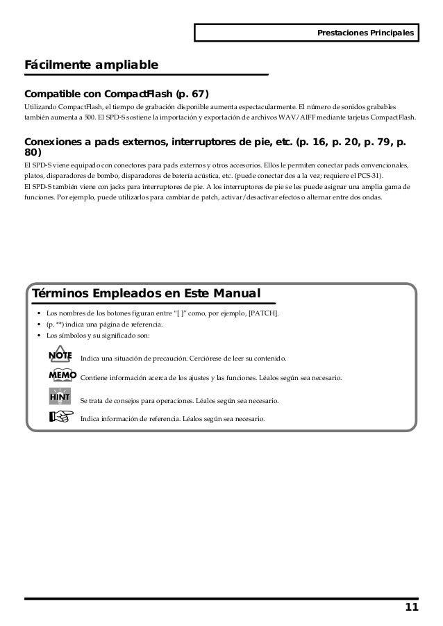 diccionario mosby de medicina ingles espanol espanol ingles de ciencias de la salud 1e spanish edition