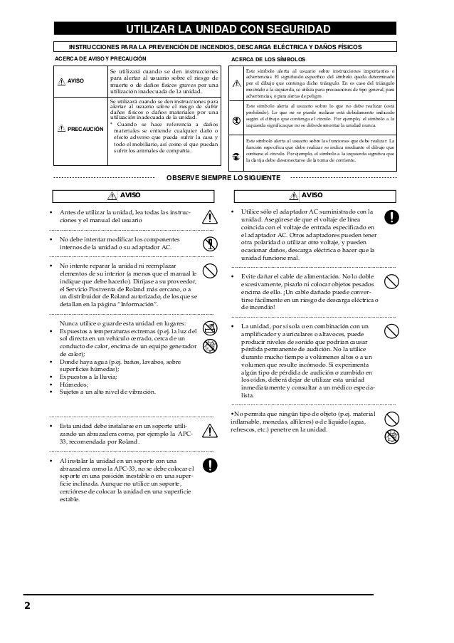 manual del perfecto idiota latinoamericano y espanol spanish edition