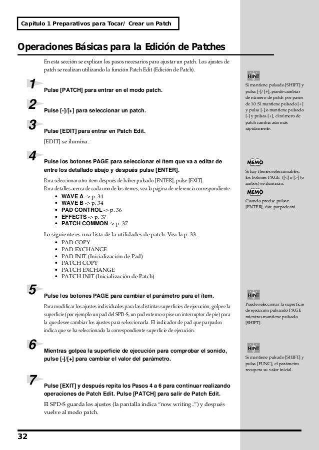 ms visual basic 60 manual de referencia en espanol spanish con cd rom