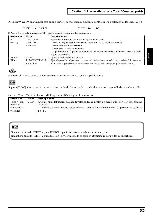 hablemos espanol lab manual and workbook by teresa mndez faith 1998 02 20