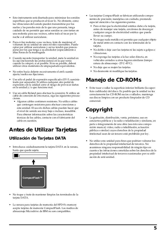 la ciudad de los dioseslibro cd leer en espanol level 2 leer en espanol nivel 2 spanish edition