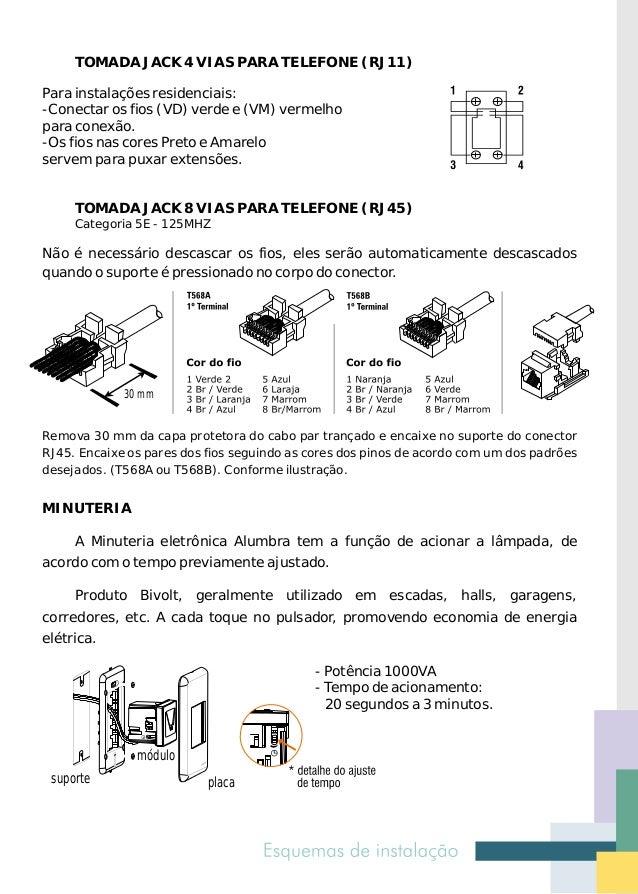 SENSORES DE PRESENÇA       Tem a função de acionar a luminosidade de algum ambiente que utilize  lâmpadas incandescentes, ...