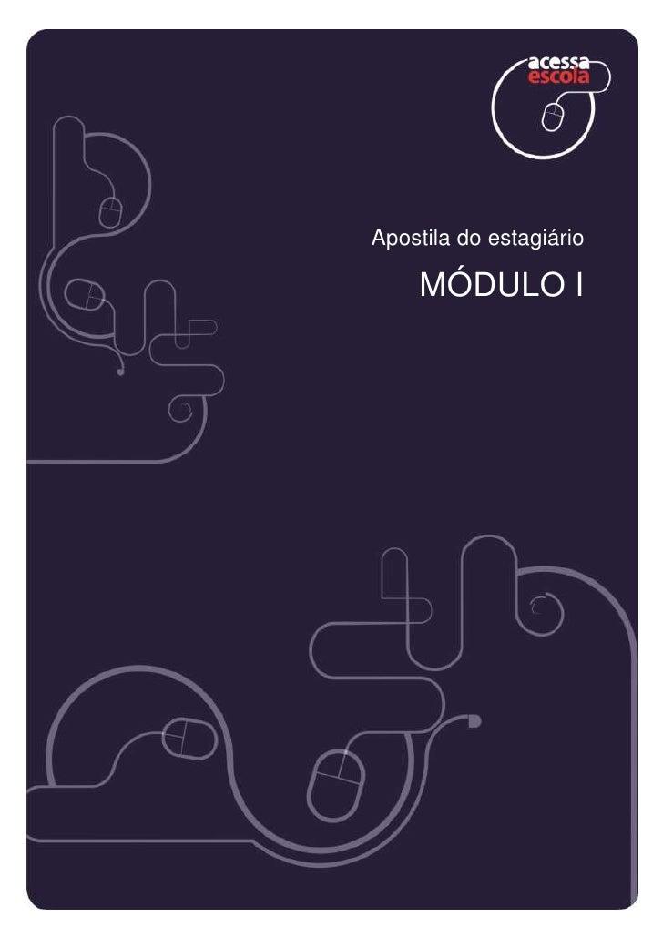 Manual estagiario blue_control_v3