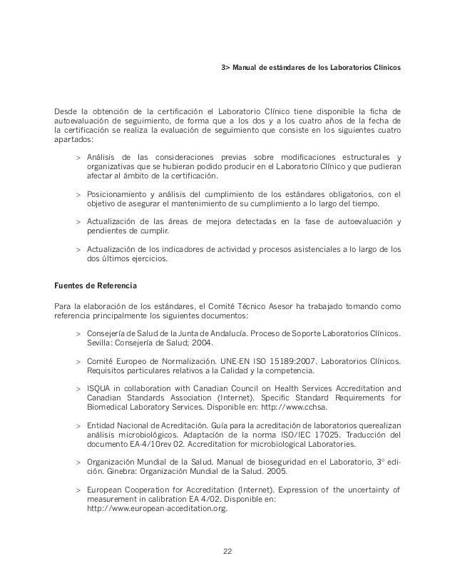 Manual estandares laboratorios_clinicos_me11_1_02