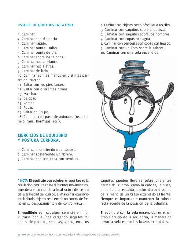 10.                  EL LENGUAJE ES IMPORTANTE PARA EL DESA-ÁREA DE LENGUAJE                 RROLLO INDIVIDUAL Y SOCIAL DE...