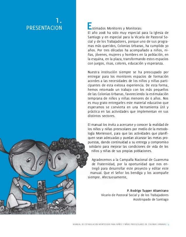 2.                            EL DESARROLLO DE LOS NIÑOS Y LAS NIÑAS CARACTERÍSTICASDEL NIÑO Y LA NIÑA   DE 2 A 6 AÑOS    ...