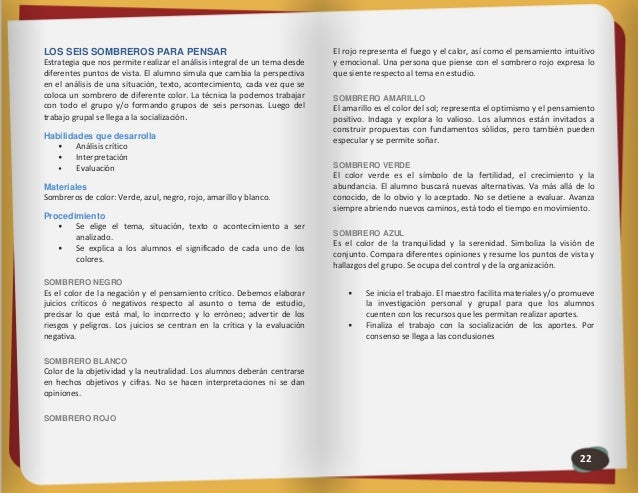 Manual Estrategias de Aprendizaje.