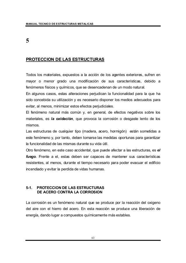 Precio Estructura Metalica Por Metro Cuadrado. Precio Estructura ...
