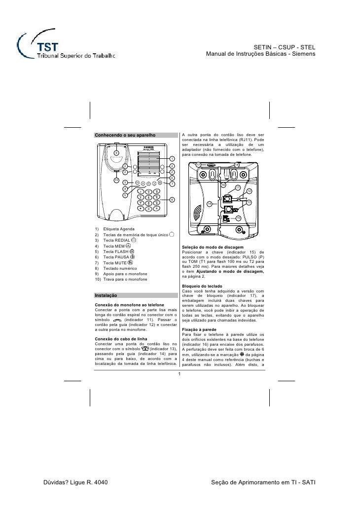 EUROSET 3005 MANUAL EBOOK DOWNLOAD