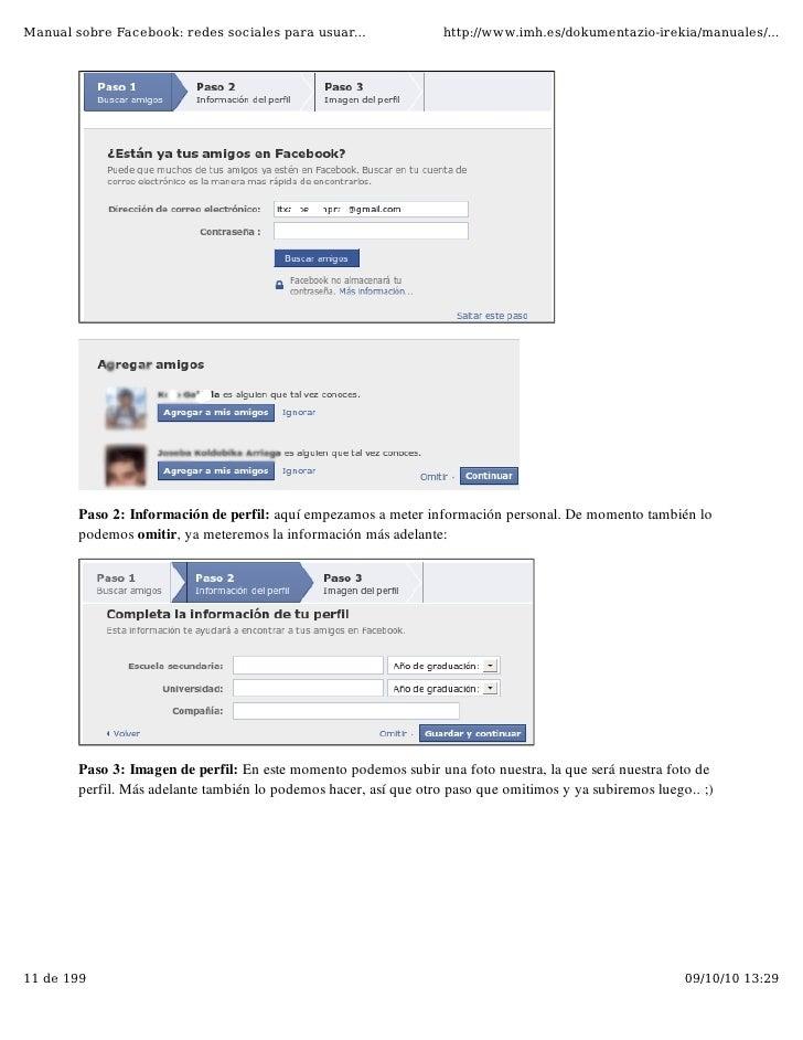 Amigos de granollers en facebook buscar [PUNIQRANDLINE-(au-dating-names.txt) 25