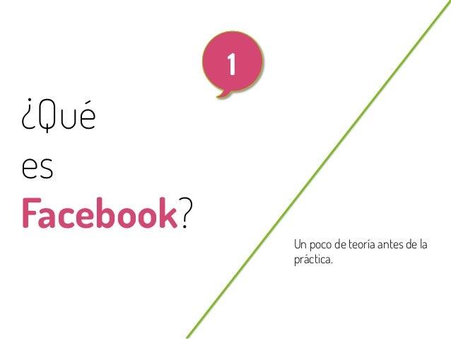 3  ¿Qué es Facebook? @beagonpoz  Un poco de teoría antes de la práctica.  www.beriodismo.net