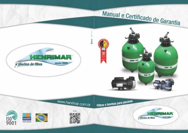 www.henrimar.com.br
