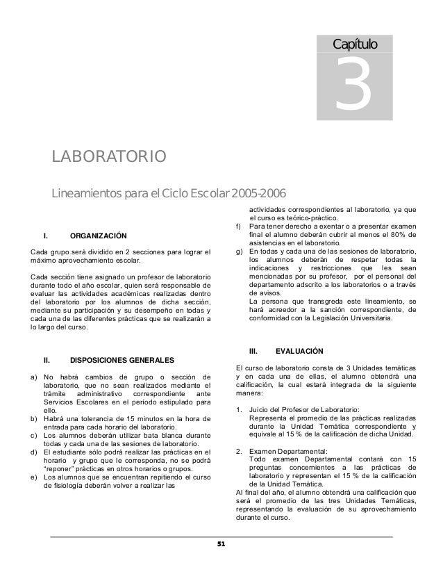 Atractivo Anatomía Línea Acreditada Y Curso De Fisiología Con El ...