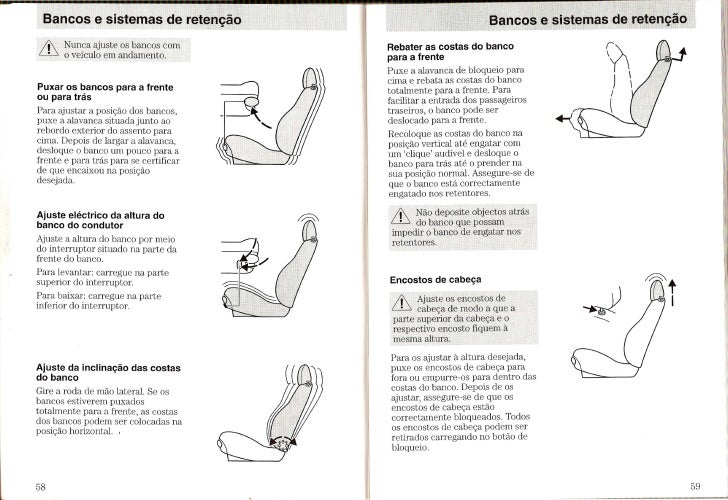 Manual do Proprietario Ford Puma