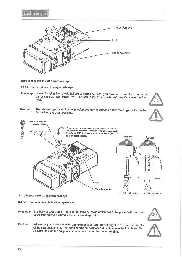 shaw box hoist wiring diagram box free printable wiring diagrams