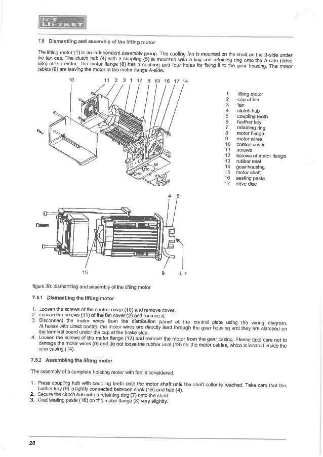 manual for liftket electrical chain hoist 28 638?cb=1417722217 manual for liftket electrical chain hoist liftket chain hoist wiring diagram at mifinder.co