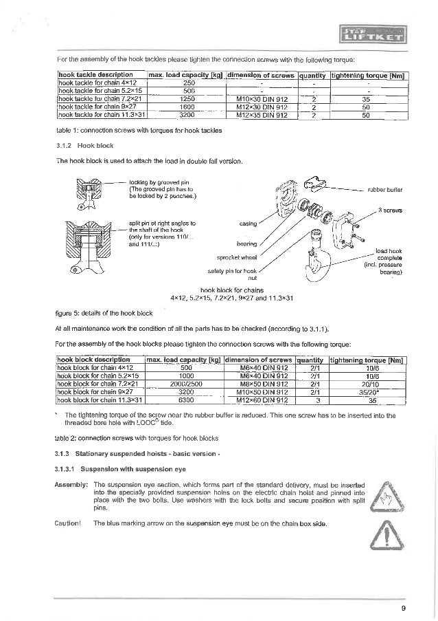 Dayton Electric Chain Hoist Wiring Diagram - Wiring Diagrams Schematics