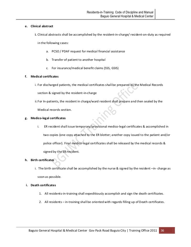 proper format abstract research paper What follows is a hypothetical example of a research paper based on an experiment home abstract there are few facts the scientific format: a research paper.
