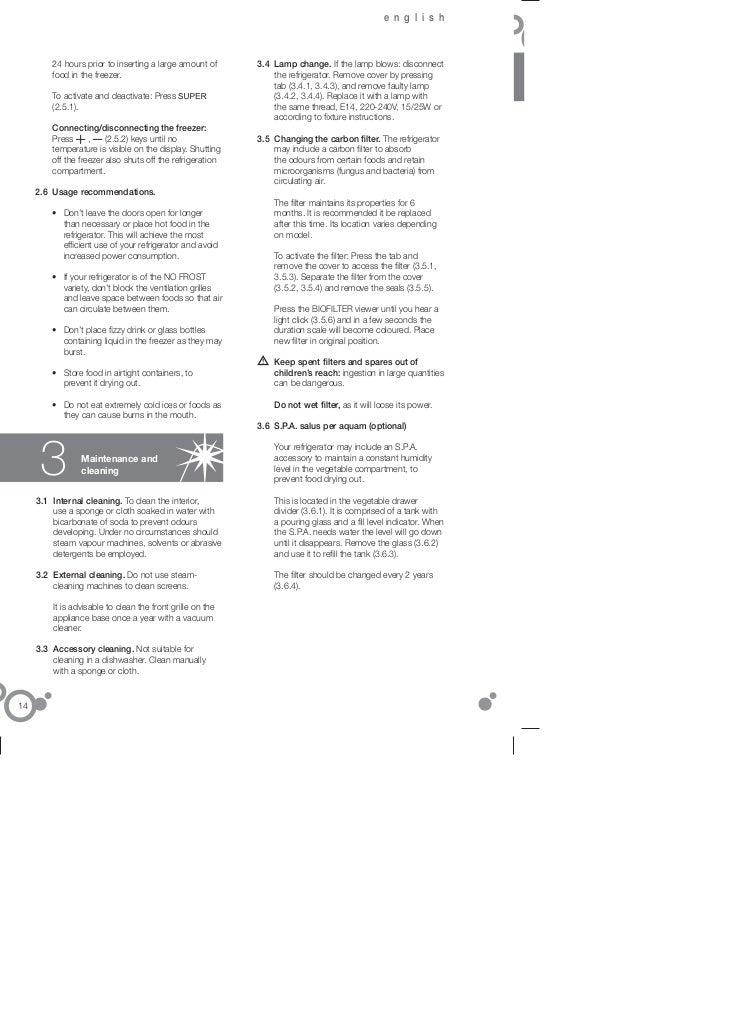 Fq8 manual array manual fq8 x000m1 servicio tecnico fagor rh es slideshare net fandeluxe Images