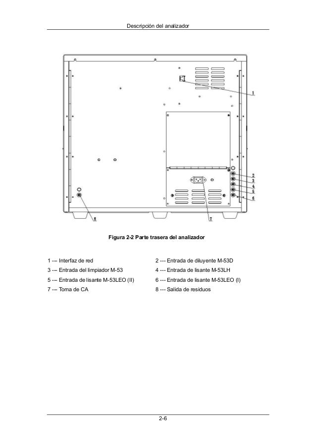cd 30 manual auto electrical wiring diagram. Black Bedroom Furniture Sets. Home Design Ideas