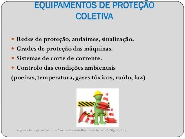 Manual higiene e segurança no trabalho dff6982640