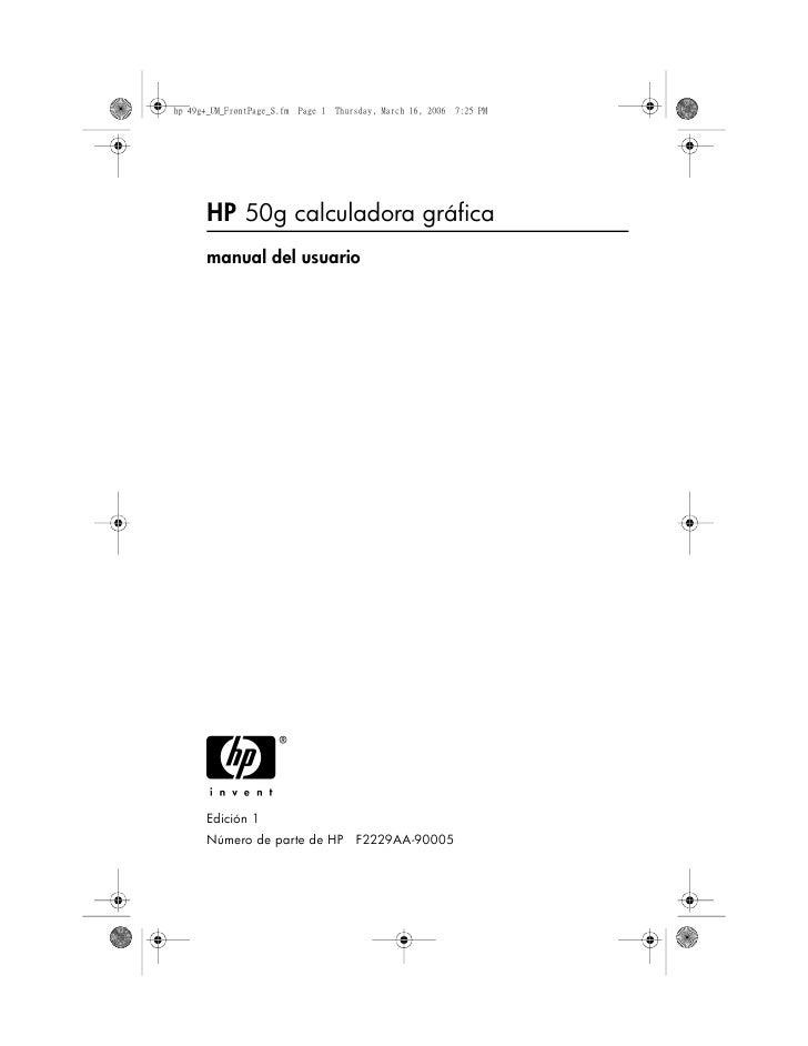File ///c /users/usuario/s/cientifico1.pdf