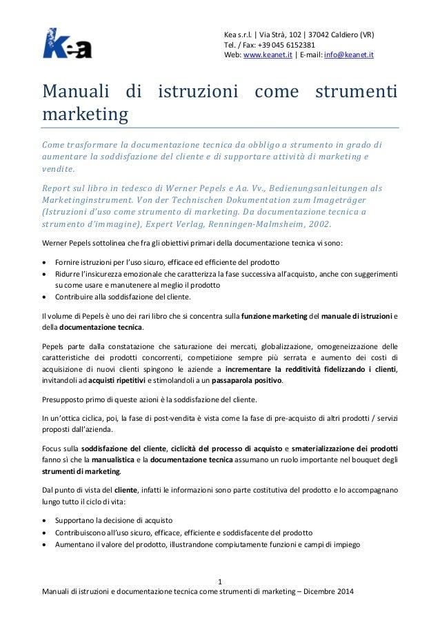 Kea s.r.l.   Via Strà, 102   37042 Caldiero (VR)  Tel. / Fax: +39 045 6152381  Web: www.keanet.it   E-mail: info@keanet.it...