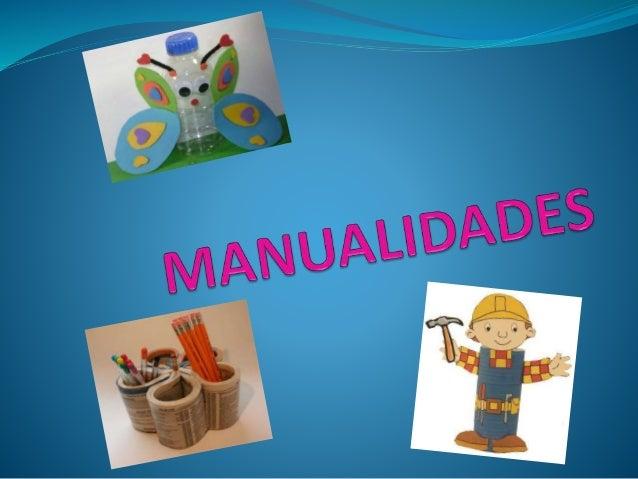 PORTALÁPICES   Esta manualidad ofrece la forma más fácil y divertida  para reciclar los palitos de helado. un objeto de g...