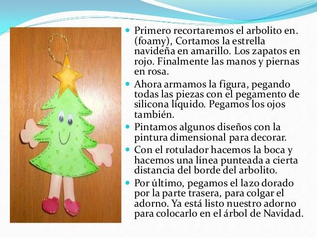 Cuarto español bloque ii elaborar un instructivo para.