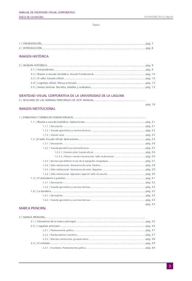 Manual identidad visual_corporativa[1]