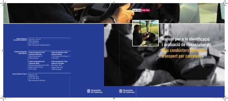portada isbn.indd 1   13/01/2010 12:23:14