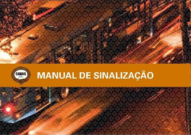 Manual de Identidade do Projeto (resumido): Design Informacional do Transporte Coletivo de POA/RS