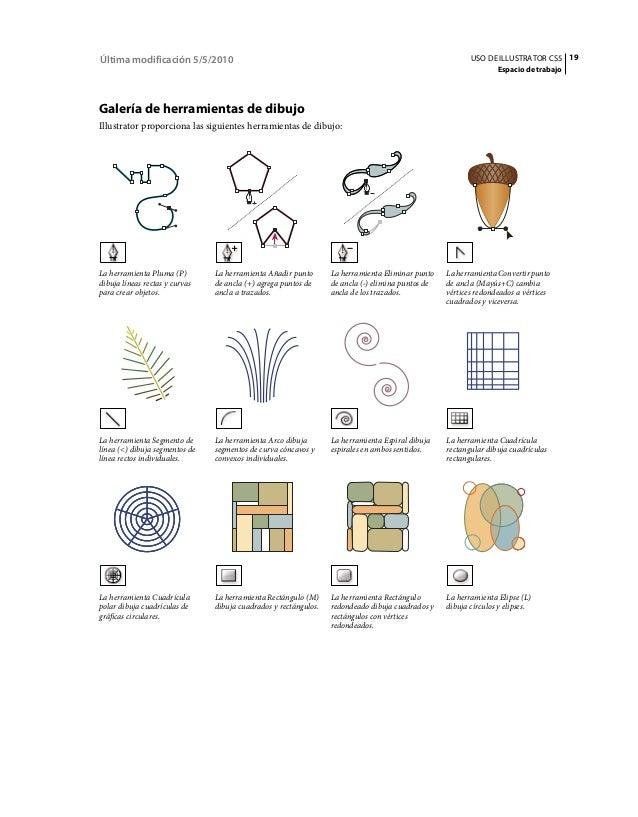 Manual illustrator cs5_spanish