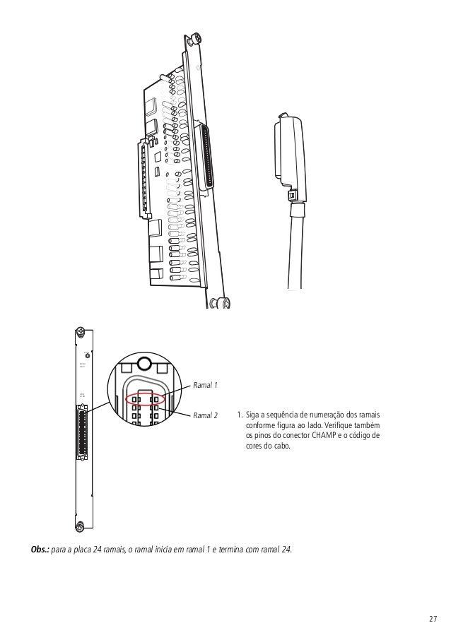 Manual impacta portugues_04_13