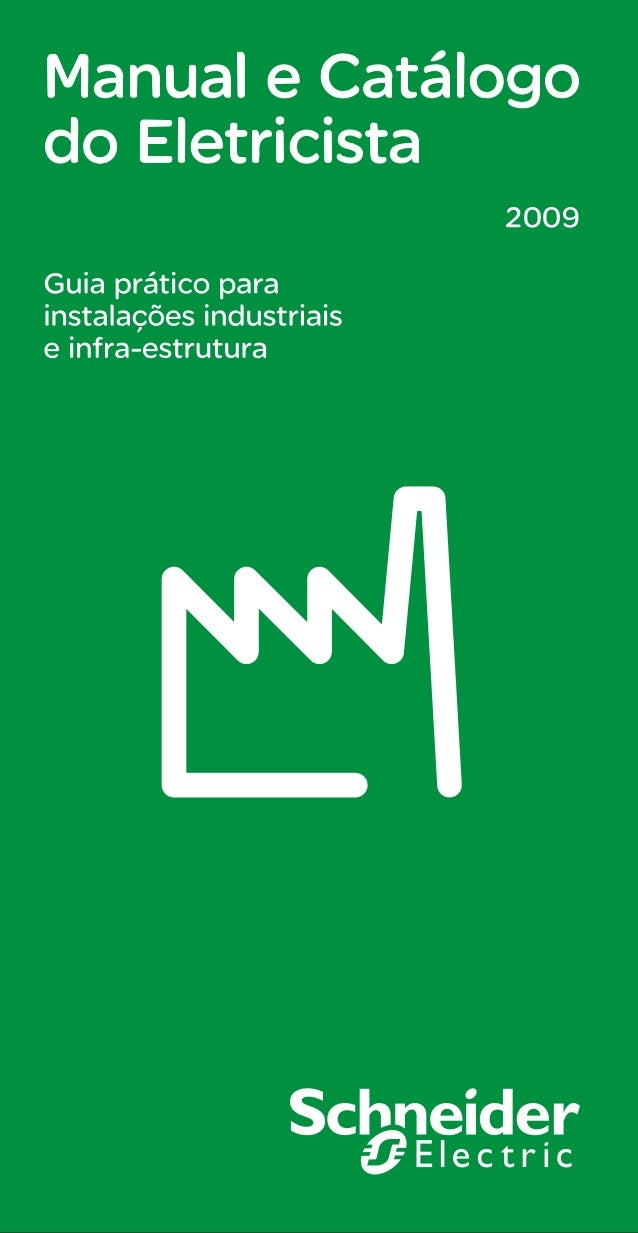 1 Este documento foi oferecido por: Pertence a: Intro Industrial.indd 1Intro Industrial.indd 1 9/17/08 7:52:11 PM9/17/08 7...