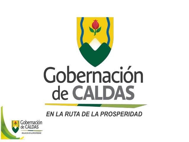 INSCRIPCIÓN DE ESTUDIANTES NUEVOS 2016