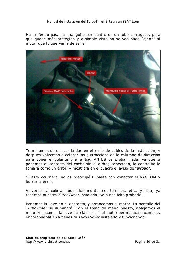 instrucciones canon eos 40d digital camera instruction manual
